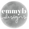 emmybdesigns