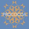 ProCocoa