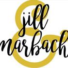 jillmarbach