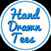 HandDrawnTees