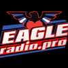 EAGLEradio