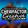 Chewfactor
