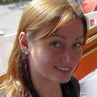 Renata Cavanaugh