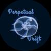 PerpetualDrift