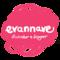 evannave