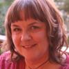 Linda Diane Taylor