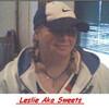 LeslieSweets