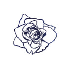 rosescreation