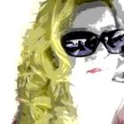 artist avatar