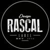 Designrascal