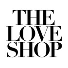 TheLoveShop