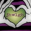 jhwlgh