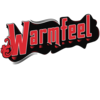 WarmfeelApparel