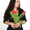 Olga Strogonova
