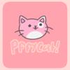 Pffycat