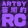 artsyRC