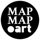 mapmapart