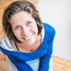 Stephanie KILGAST