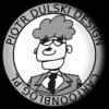 Piotr Dulski