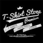thetshirtstore