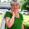 Sandra Dunlap
