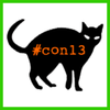 Continuum Conventions