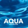 AquaCollective