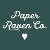 PaperRavenCo