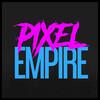 PixelEmpire