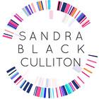 Sandra Culliton