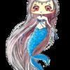 KeyaShiro