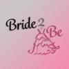 Brides2Be