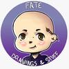 fate-draws