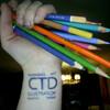 CTDesigns