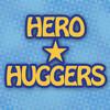 herohuggers