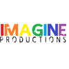 ImagineProducti