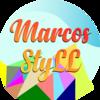 MarcosStyLL