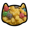 CerealKitten