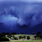 SouthBrisStorms