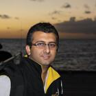 Mehdi Nazarinia