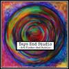 DaysEndStudio