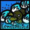 PlatypusLuvsBlu