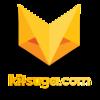 KitsugaGaming