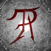 Ra-Art-Works