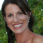Debbie Steer