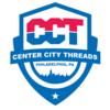 CCThreads