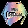 MMDesign29