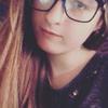 Kayleigh168