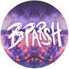 BParsh