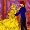 Prince-Dannie